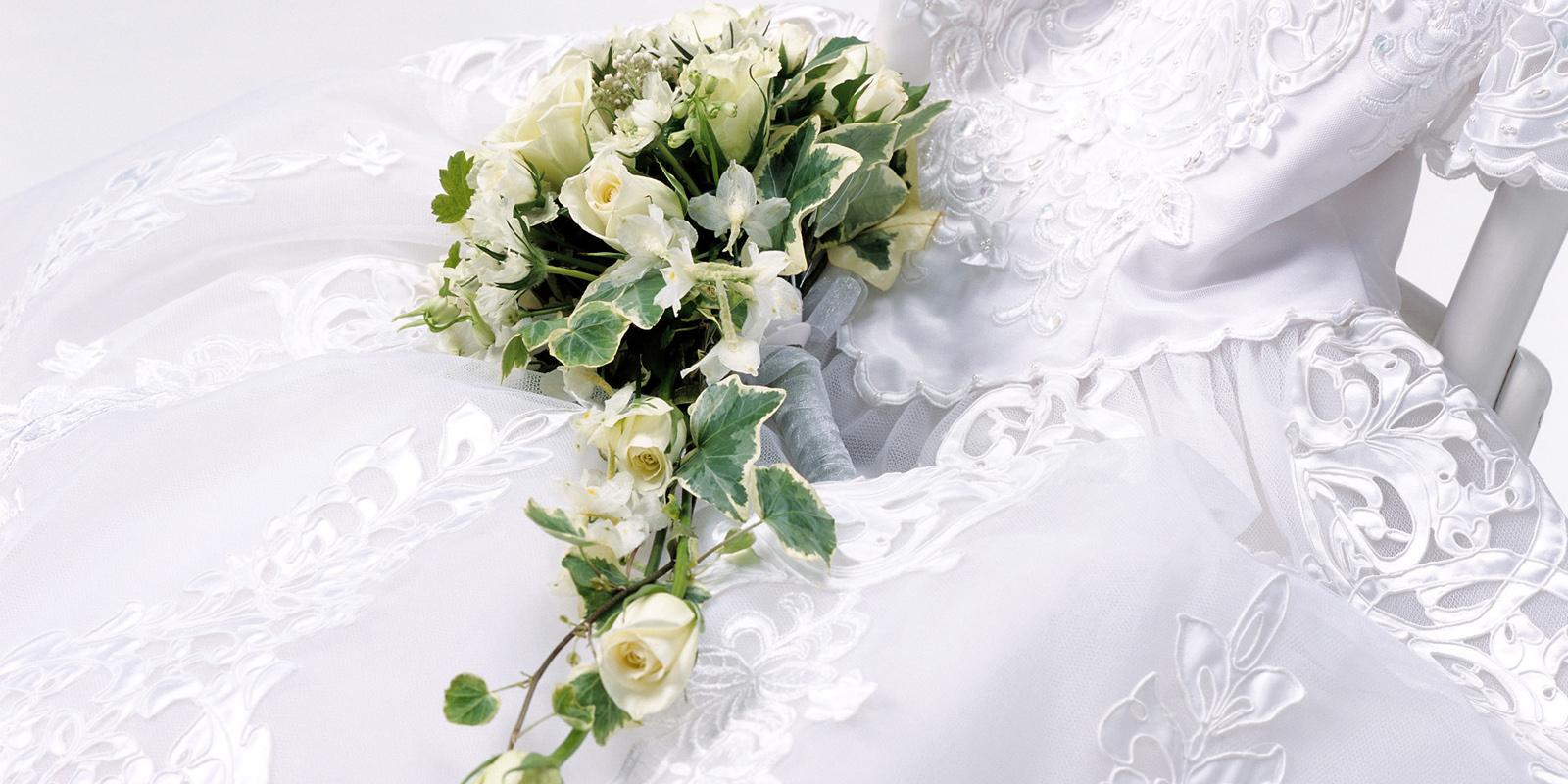 foto-matrimonio-wlp
